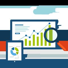 services-analytics-alt-colors-optimized-1