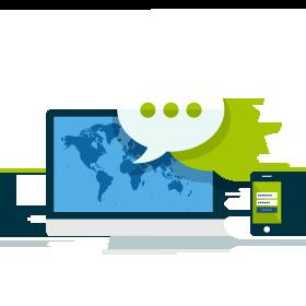 services-socialmediamarketing-alt-colors-optimized-1