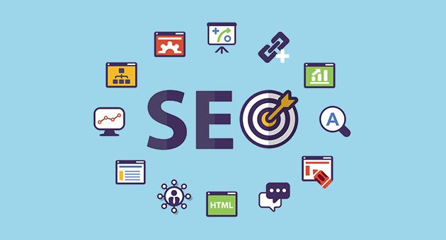 Что такое SEO продвижение сайта и оптимизация