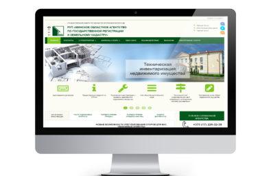 MOA.by - РУП Минское областное агентство по государственной регистрации и земельному кадастру